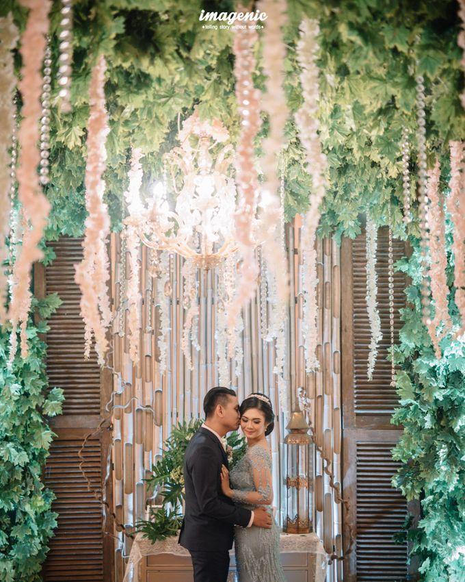 Wedding A & Y by Imagenic - 045