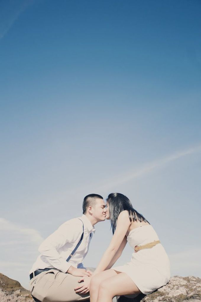 It Takes Patience to Love – Nessa & Adryan by Antijitters Photo - 016