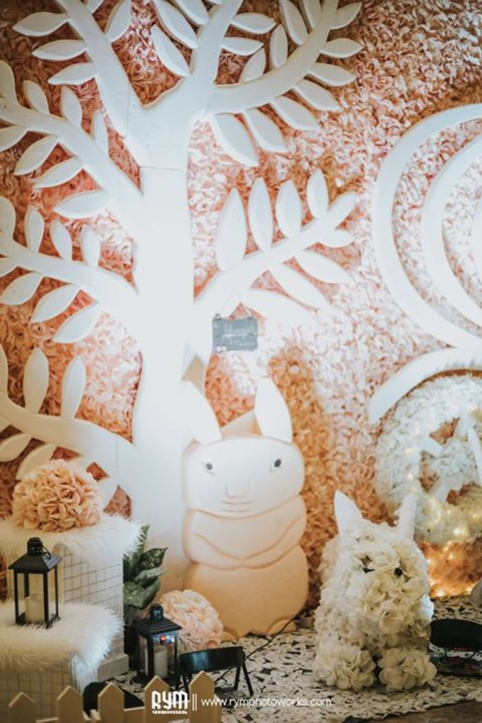 Oky  Cindy Wedding Day by RYM.Photography - 040