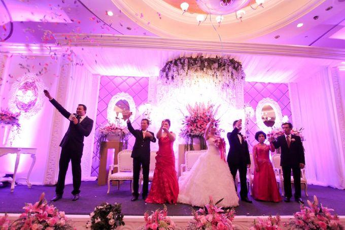 de_Wedding of Rio & Elly by de_Puzzle Event Management - 020