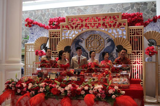 Mc Sangjit Eastern Opulence Jakarta - Anthony Stevven by Anthony Stevven - 004