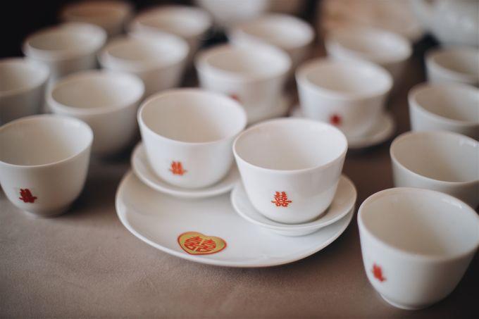 MC Tea Pai House of Yuen Fairmont Hotel Jakarta - Anthony Stevven by Yefta Gunawan - 012