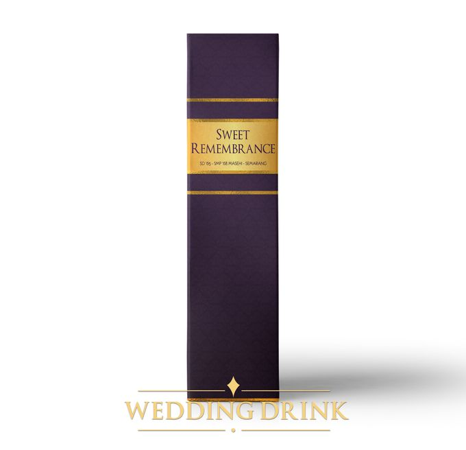 Existing Projects 2015 - present by Wedding Drink - 045