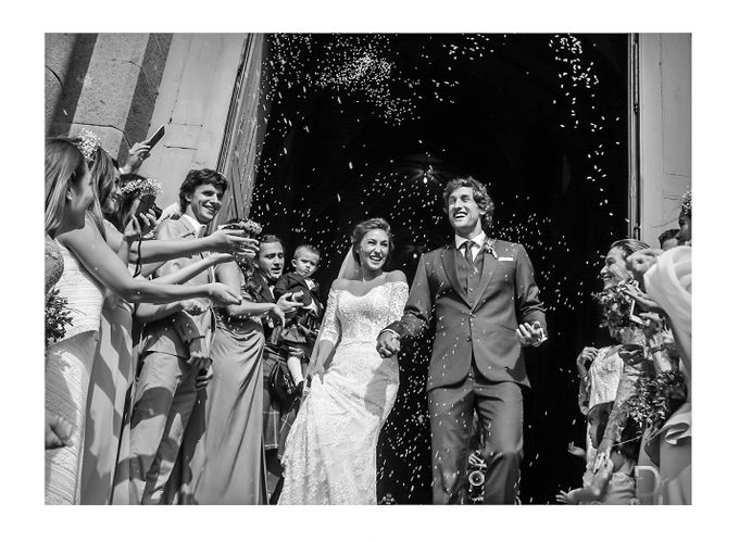 CELEBRITY Wedding Nico and Solenn by pat dy photography - 029
