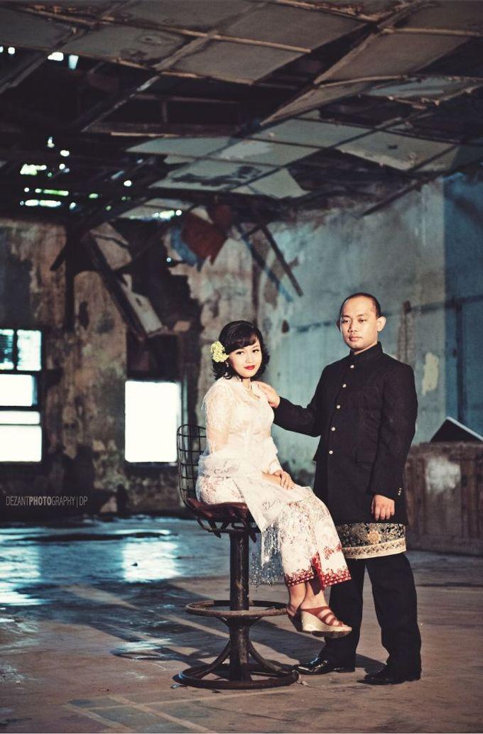 Prewed Nila dan Arif by Dezant Grayman Photography - 007