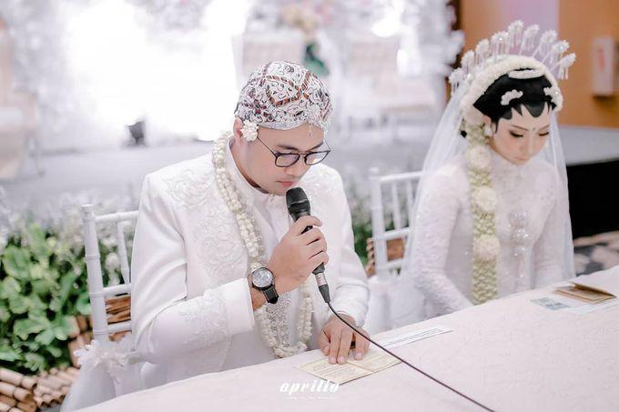 Yogi & Lia by Wedding Apps - 034