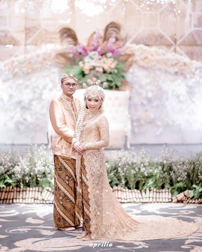 Yogi & Lia by Wedding Apps - 038