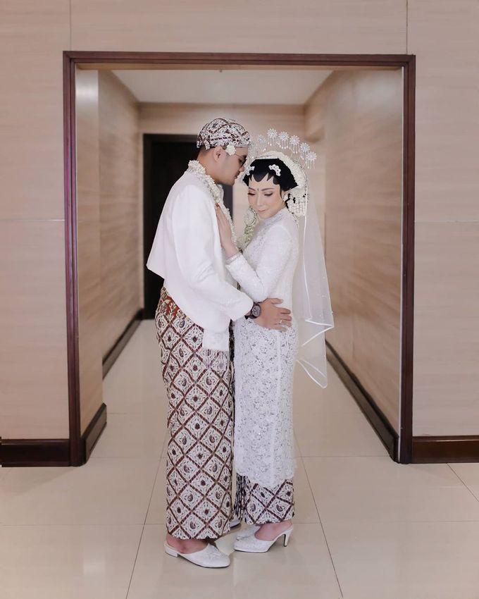 Yogi & Lia by Wedding Apps - 039