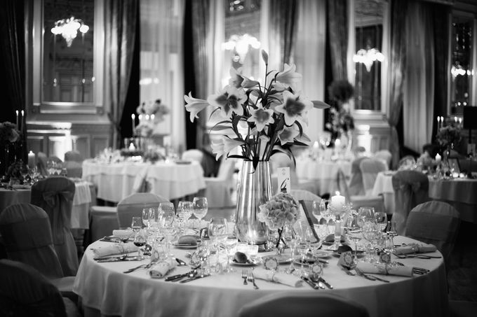 Kitti & Andrew by Peter Simon Photography - 016