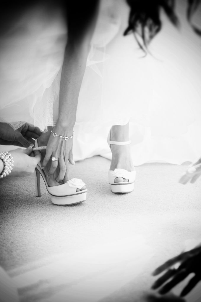 Kitti & Andrew by Peter Simon Photography - 022