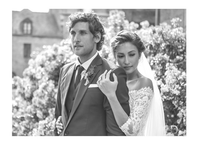 CELEBRITY Wedding Nico and Solenn by pat dy photography - 030
