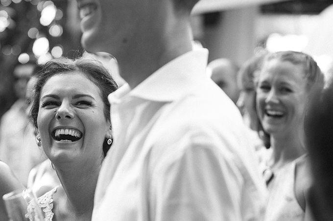 Wedding Portfolio by Maknaportraiture - 082