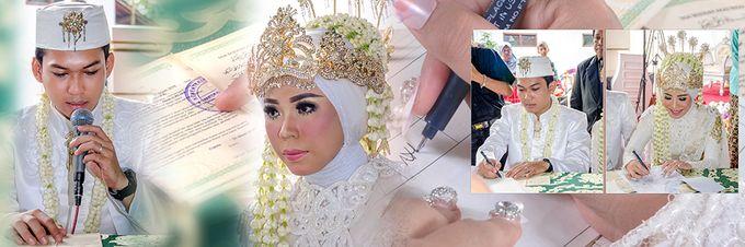 Wedding album by Zulpian - 007