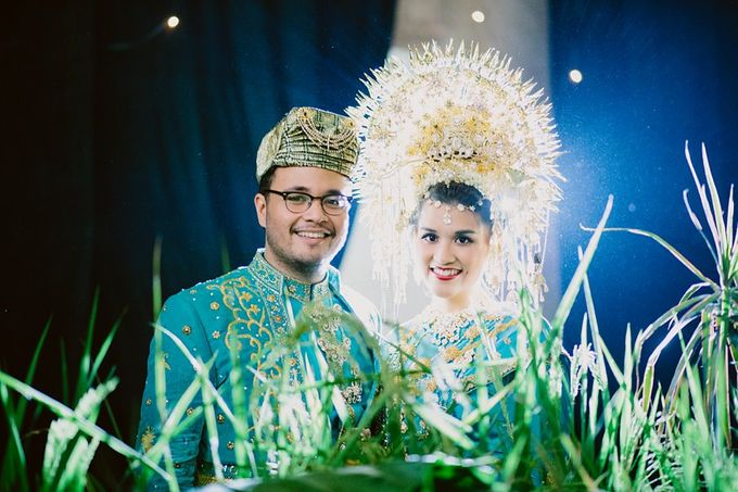 Alta & Dhika by Antijitters Photo - 047
