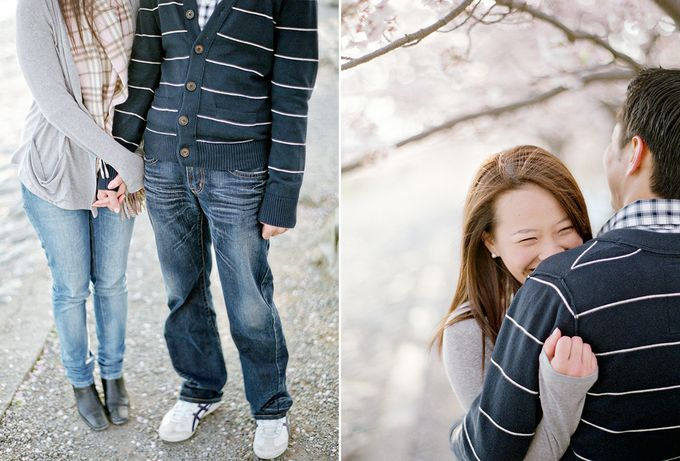 Lovers in Japan by Nathan Wu Photography - 034