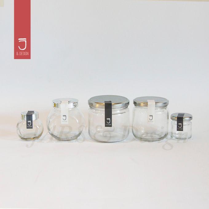 JARS&Design by JARS&Design - 008