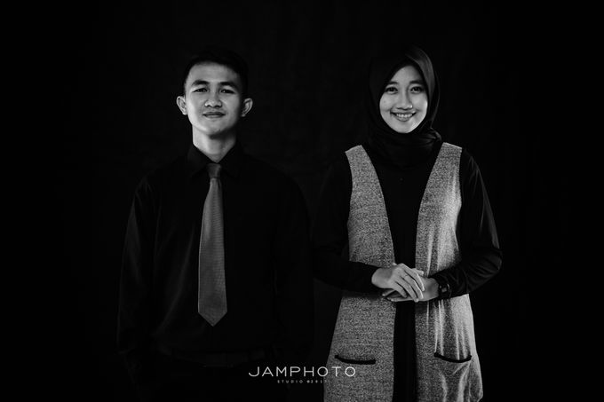 from Opick & Dewi by JaMphotostudio - 007