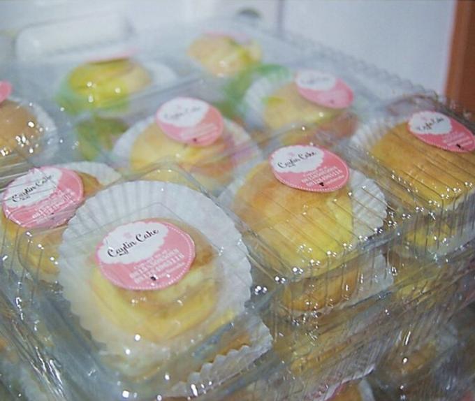 Caylin Cake by Caylin Cake - 007