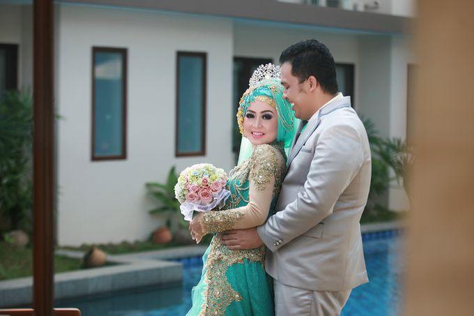 Wedding Aji & Devi by antemeridian - 006