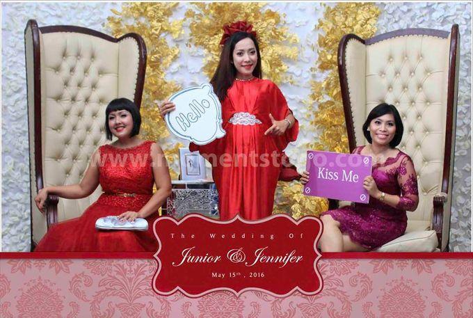the wedding junior paper Lakeland weddings - junior league's sorosis building, lakeland, fl 613 likes wedding planning service.