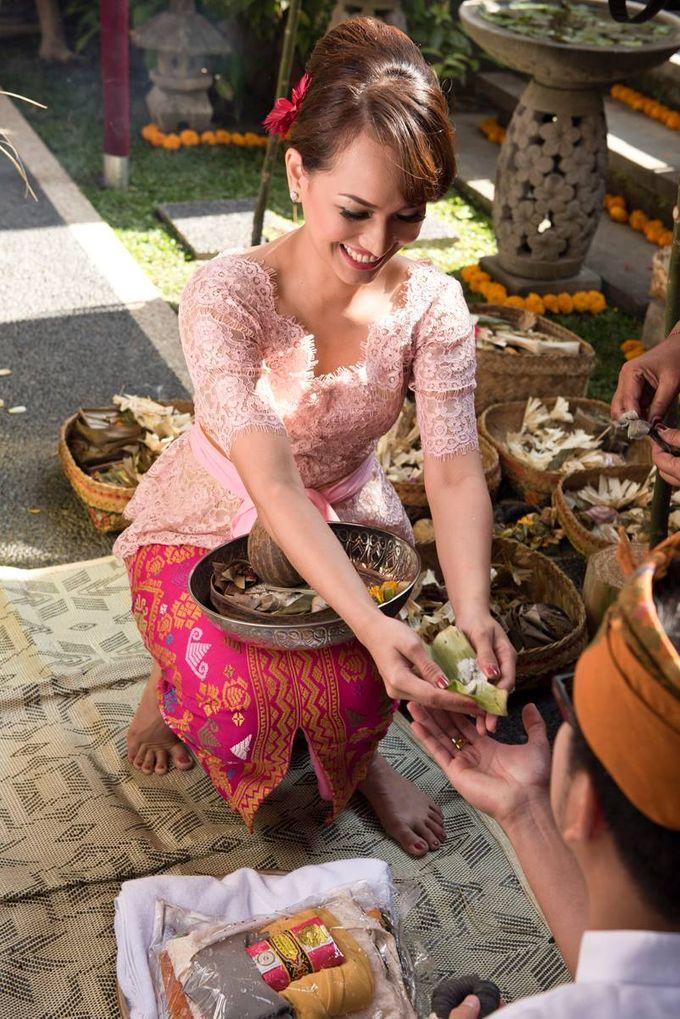 Icha & Bagus   Wedding by Kotak Imaji - 007