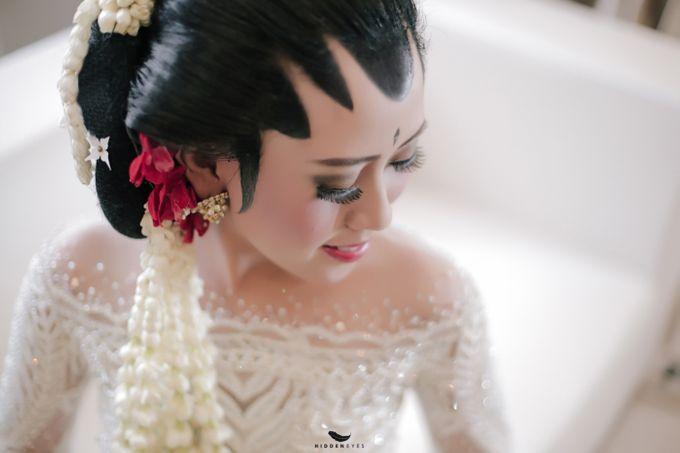 The Wedding of Rana & Ray by DELMORA - 010
