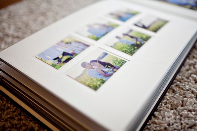 Albums by Nathan Wu Photography - 007