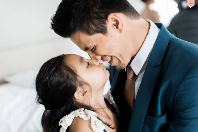 Marc and Danica Pingris by Mayad Studios - 006