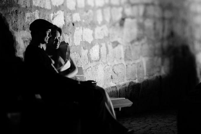 Jonathan & Fanny by Portrait.inc - 008