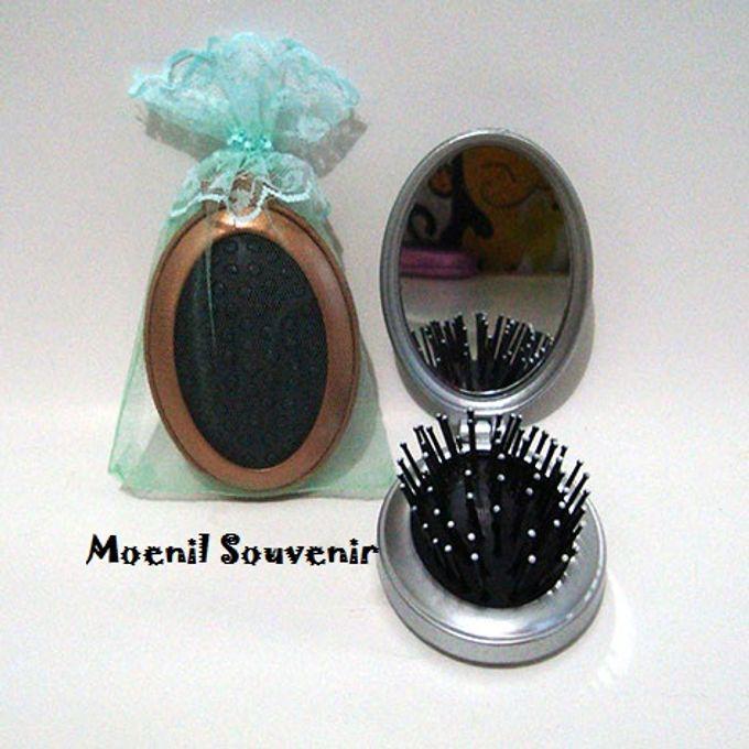 Souvenir Unik dan Murah by Moenil Souvenir - 178