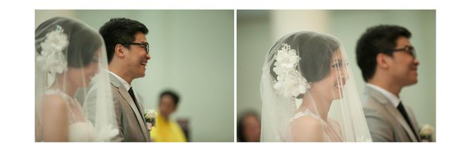 "WEDDING ""RICO & CINDY"" by storyteller fotografie - 014"