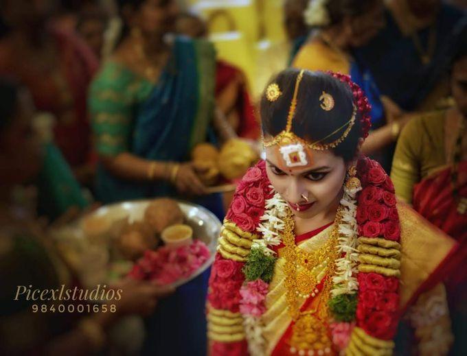 Ashish Weds Sridevi by Picexlstudios - 010