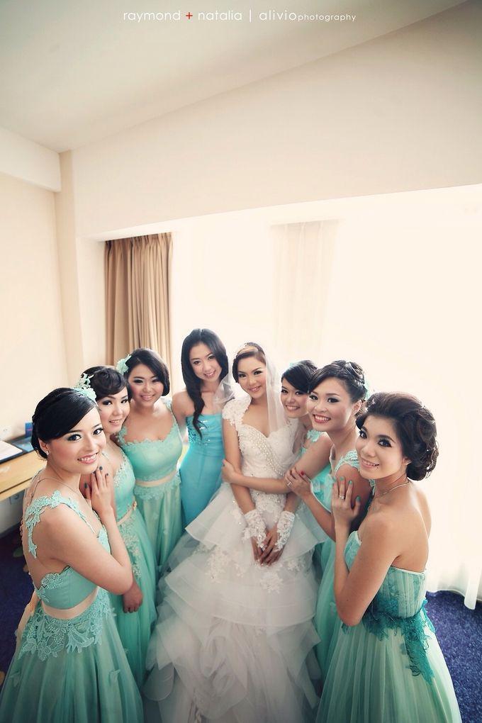 Raymond + natalia | wedding by alivio photography - 020