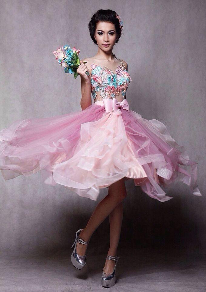 WeddingBelle2015 by Lisa Ju - 004