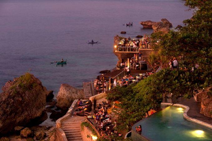 Honeymoon at AYANA Resort and Spa BALI by AYANA Resort and Spa, BALI - 011