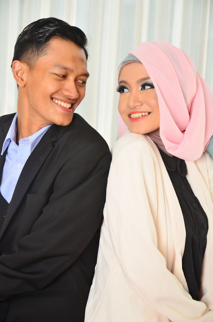 Galih and ratih enggagement project by WIBIEPHOTO - 005