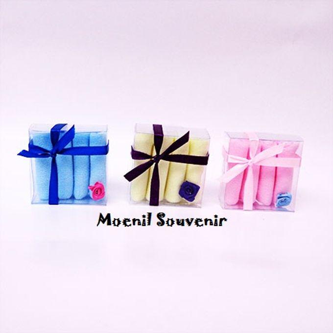 Souvenir Unik dan Murah by Moenil Souvenir - 217