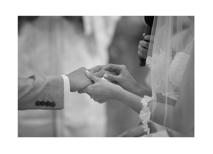 "WEDDING ""RICO & CINDY"" by storyteller fotografie - 015"