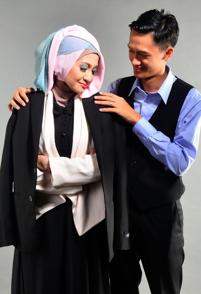 Galih and ratih enggagement project by WIBIEPHOTO - 004