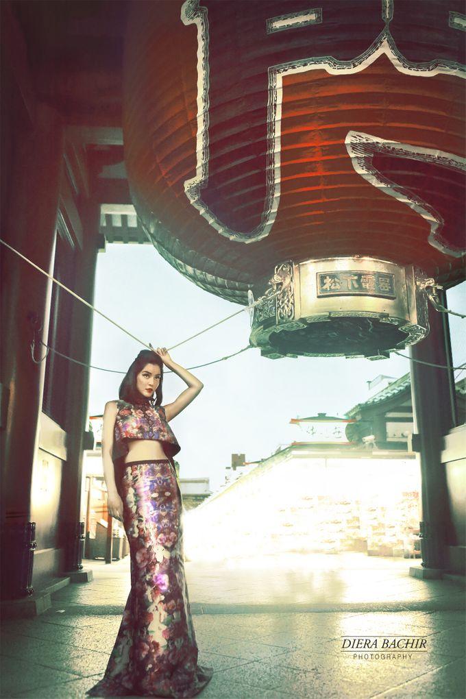 KiRei by Diera Bachir Photography - 003