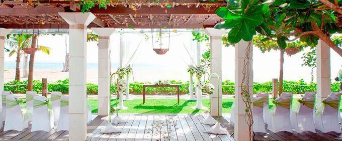Weddings at Ma Joly by Ma Joly - 007