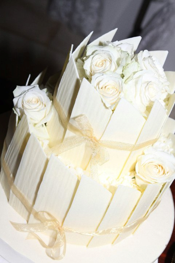 Weddings at Ma Joly by Ma Joly - 008