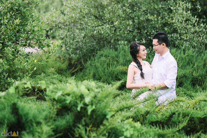 prewedding destination by diktatphotography - 018