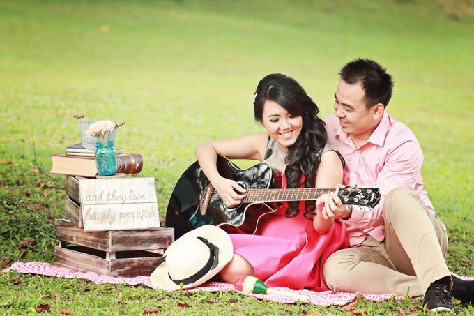 Iwan & Devvi by Phico photography - 006