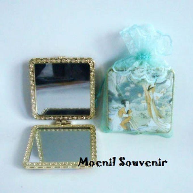 Souvenir Unik dan Murah by Moenil Souvenir - 048