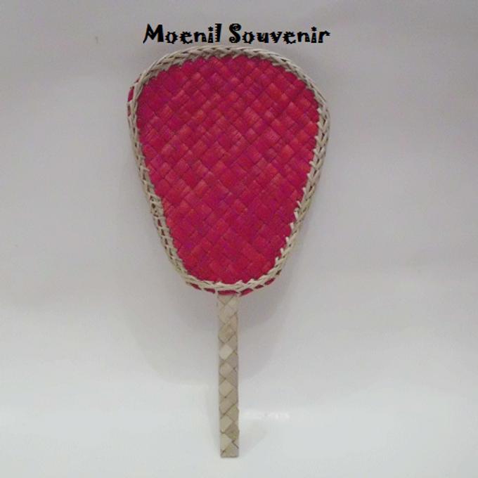 Souvenir Unik dan Murah by Moenil Souvenir - 117