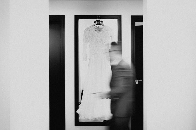 The Wedding of Ezra & Clara by Tandhakala - 006