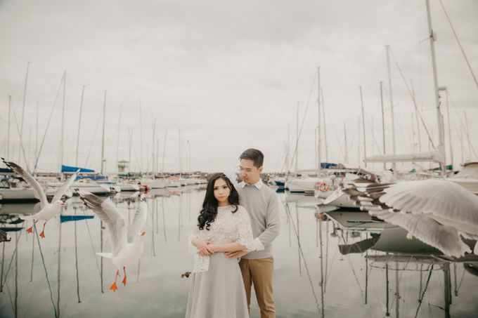 Jeremi & Madeline - Love is in the Air by Vermount Photoworks - 015