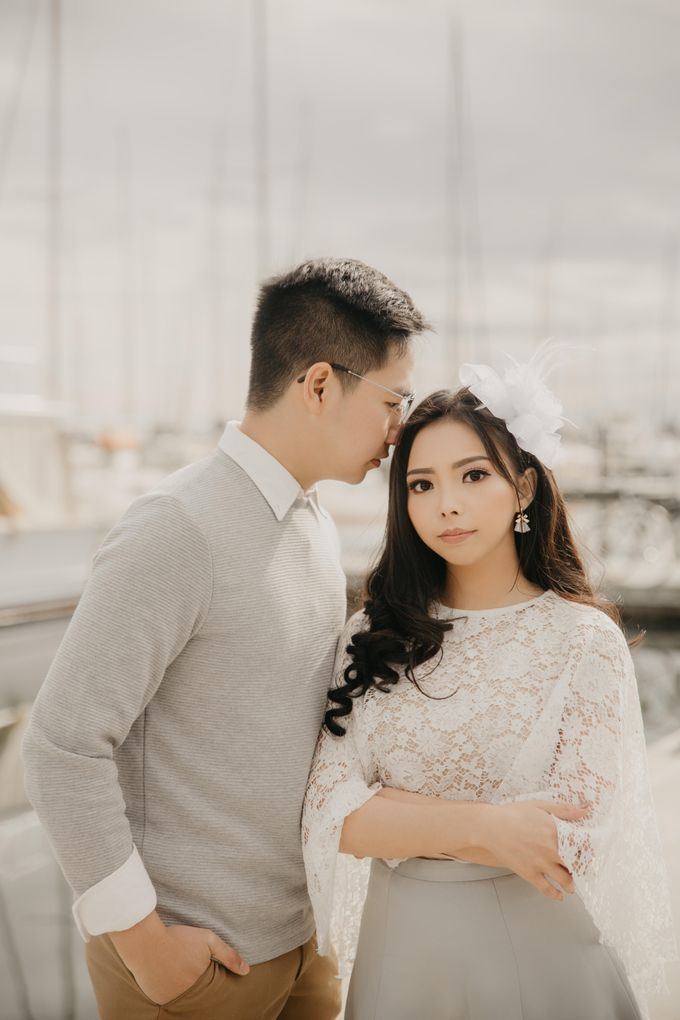 Jeremi & Madeline - Love is in the Air by Vermount Photoworks - 018