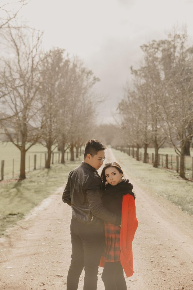Jeremi & Madeline - Love is in the Air by Vermount Photoworks - 024